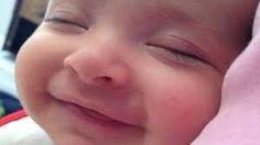 gülen bebekler ile ilgili görsel sonucu