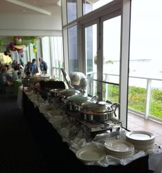 Mother's Day in Aventura Sunny Isles Beach, Commercial Real Estate, Miami, Florida, Kitchen Appliances, Lifestyle, Home, Diy Kitchen Appliances, Home Appliances