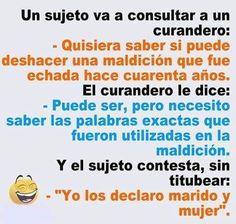#memes #megamemeces #memespanol #memestagram #memesofinstagram #chistes #chistesito #chistesmalos #chistesvenezuela #chistesgraficos #imagenes #imagenesgraciosas #IMAGENES #imagenesdivertidas #lol #lolz #smile #smiles #fun #funny #funnymemes #humor #laugh #laughs #laughing #crazy #instafun #instafunny #haha #lol
