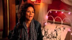 The Fosters - 2x06 (July 21 at 9/8c) | Sneak Peek: Lena Confronts Jesus ...