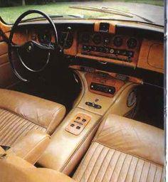 jaguar mk10 interior   ^ https://de.pinterest.com/pin/499899627358442868/