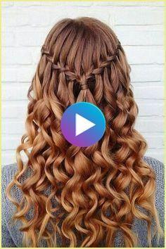 Hochsteckfrisuren Mit Locken Konfirmation 2020 In 2020 Lange Haare Frisuren Lange Haare Konfirmation Frisur Abschlussfeier
