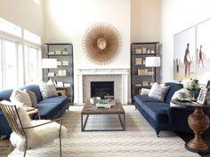 Alice Lane Home Blog| Ideas & Posts | Interior Designers | Alice Lane Home Collection - Part 2