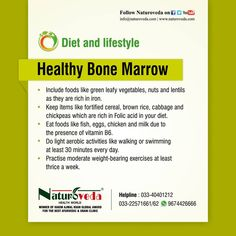 Spinal Cord and Bones Health