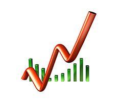 E Juice Steeping Chart - http://www.ichorliquid.co.uk/blogger/e-juice-steeping-chart/