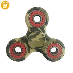 KINUT Fingerkuppen Dekompression Entspannen Spiel Fingerspitzen Gyroskop  Kinderspielzeug  Hyperaktivit?ts St?rung