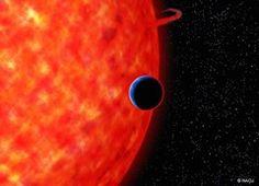 Small Telescopes Spot Blue Skies on an Alien World http://unawe.org/kids/unawe1548/