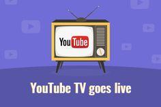 Live Tv Streaming, Tube Youtube, New York Subway, Smart Tv, Cartoon Network, San Valentino, Social Media, City, Business Ideas