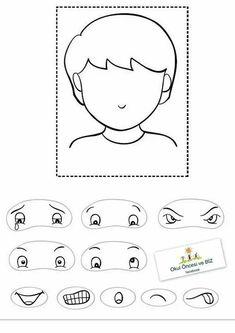Jogos para baixar: Trabalhando as capacidades emocionais com crianças.