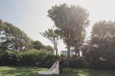 Portland Castle Wedding Photography » Kent Wedding Photographer – Rebecca Douglas Photography