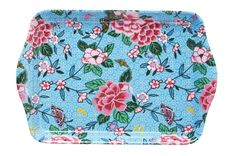 Susie Scatter Tray