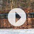 Piet Hein Eek video on recycled wood