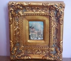 www.gallerysanivia.com                        Beautiful items. Perfect for gifts. All for stylish decor of your home!