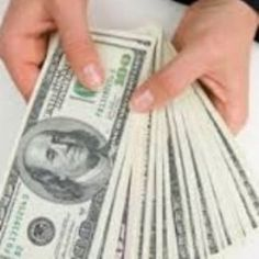 http://bestloanswithba.mywapblog.com/  Visit This Link - Payday Loans With Bad Credit   Loans With Bad Credit,How To Get A Loan With Bad Credit
