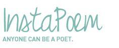 A dead boche poem analysis essay