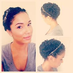 {Grow Lust Worthy Hair FASTER Naturally} ========================== Go To: www.HairTriggerr.com ========================== Simple But Fresh and Cute!
