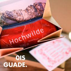OIS GUADE. Die Geschenkidee für Frauen, die die Berge lieben. Sunglasses Case, Hipster, Fashion, Fashion Styles, Gift Ideas For Women, Gifts For Women, Mountains, Moda, Hipsters