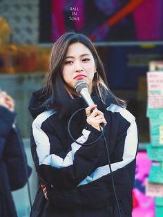 South Korean Girls, Korean Girl Groups, Fandom, Debut Album, These Girls, New Girl, Pop Group, Girl Photos, Kpop Girls