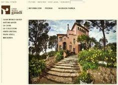 El+arte+de+Gaudí+en+clase
