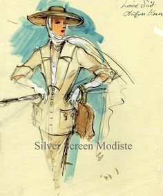 mary wills costume designs - Google Search