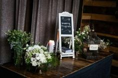 17 Inspiring Ideas for Rustic Wedding Decoration by markovski.aleksandar