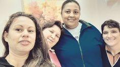 Jornal Sobral: Aniversário de Maria Luzia Dos Santos
