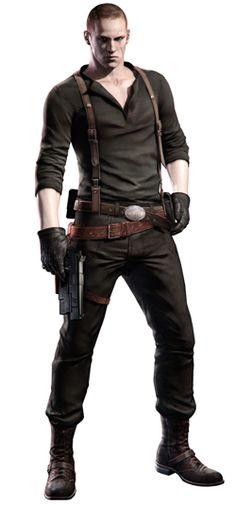 Video Meilleures Resident 24 Du Evil Tableau Images Videogames WBZZqwf7p