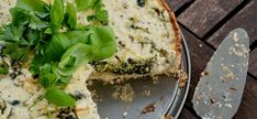 This Zucchini Spinach & Feta Cheese Pie is to die for! Peanuts Nutrition, Best Nutrition Apps, Feta Cheese Nutrition, Coffee Nutrition, Pasta Nutrition, Nutrition Data, Nutrition Store, Nutrition Guide
