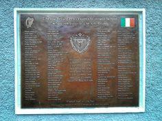 O'Connell's Schools, Dublin.