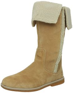Timberland Earthkeeeprs Ridgefield Pull-On (Toddler/Little Kid/Big Kid) *** Wonderful of you to have dropped by to view our image. (This is an affiliate link) Kids Timberland Boots, Tall Boots, Knee High Boots, Bearpaw Boots, Ugg Boots, Timberland Earthkeepers, Toddler Size Chart, Toddler Boots