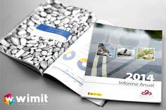 Informe Anual 2014 Consorcio de Compensación de Seguros