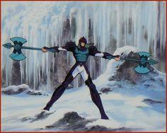 Jogo 01 - Saga de Asgard - A Ameaça Fantasma a Asgard - Página 2 E8dd0cfcb3fbbccad62420f00032b50d