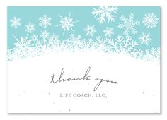 36 Best Company Christmas Cards Email Inspiration Images Christmas