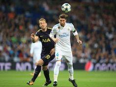 David Ginola: 'Tottenham Hotspur sent message to the world in Real Madrid match'