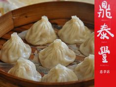 12 Dishes You Should Beg Your Local Chinese Restaurant To Serve