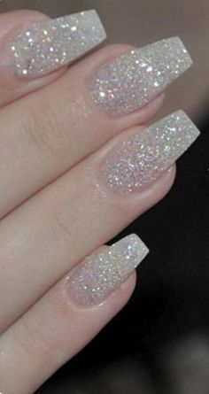24 Acrylic Coffin Nail Designs to Enhance Your Features, Acrylic Coffin Nail Designs Modern fashion puts forward different and very contradictory conditions, but this is only to our advantage. When absolutel. Gucci Nails, Acrylic Nail Designs, Modern Fashion, Coffin Nails, Summer Nails, Fun Nails, You Nailed It, Manicure, Toe
