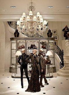 ralph lauren store ralph lauren corporate website