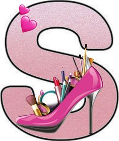 S Love Images, S Alphabet, Youtube Logo, Crafts For Kids, Diy Crafts, Disney And More, Girl Decor, Cellphone Wallpaper, Abcs