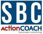 SBC ACTION COACH