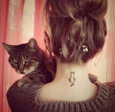 Next tattoo ?