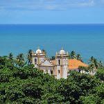 24 praias paradisíacas para você curtir no Brasil  Guia Viajar Melhor