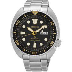 77f156ce1b0 Seiko Prospex SRP775K1 Automatic Mens Watch