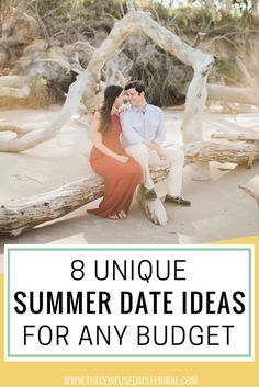 summer date ideas, summer bucket list, summer date ideas for couples, summer dates ideas, summer dates for couples Unique Date Ideas, Cheap Date Ideas, Marriage Advice, Love And Marriage, Valentines Date Ideas, Couple Activities, Summer Dates, Summer Fun, Romantic Dates