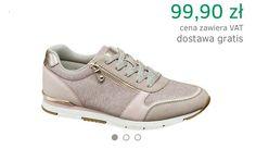 m.deichmann.com/PL/pl/shop/damskie/damskie-wybraneprzezmargaret/00006001452265/sneakersy*damskie.prod?s=5&fromCategoryDetail