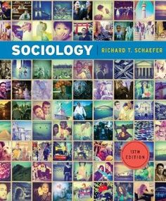 113 best professors test bank and solution manuals for sociology you will buy official exam instructor test bank for sociology 13th edition richard t fandeluxe Images