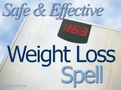 How much weight can you lose during a juice cleanse picture 1