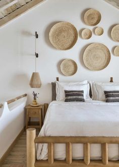 Deco Surf, Hotels Portugal, Bungalow Interiors, Hotel Room Design, Best Boutique Hotels, Small Luxury Hotels, Surf Shack, Rattan Furniture, Interior Decorating