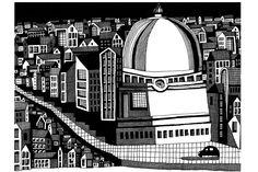 Christian_Roux_cover_architecture_illustrissimo