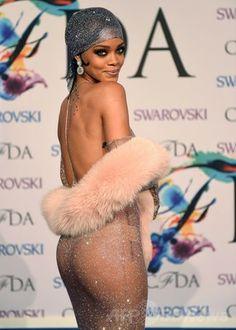 『Rogue by Rihanna』
