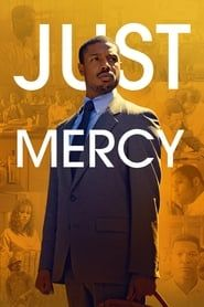 Free Streaming ~ Just Mercy ~ Movie Online Full The Powerful True Story Of Harvard-educated Lawyer Bryan Stevenson, Who Goes To Alabama To. Alabama, Popular Movies, Latest Movies, Movie List, Movie Tv, Mercy Movie, Movies To Watch, Good Movies, O Shea Jackson Jr